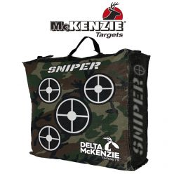 Delta-Mckenzie-Target-Sniper-Bag-Target