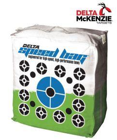 Delta-McKenzie-Speed-Bag-Target