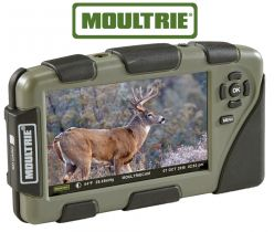 Moultrie-Picture-Video-Viewer