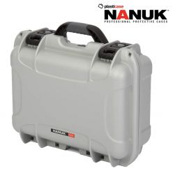 Nanuk-915-Case-Medium