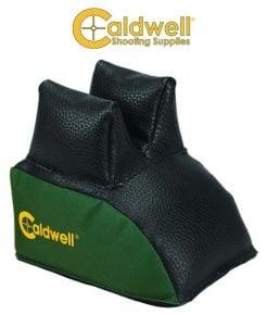 Sac-tir-arrière-universel-rempli-Moyen-Caldwell