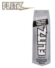 All-Metals-Paste-Polish-5.3 oz.