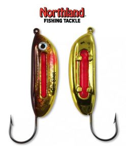 Northland-Glo-Shot-Metallic-Gold-Ice-Jigs