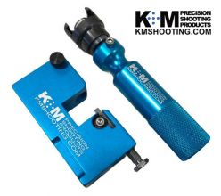 micro-adjustable-neck-turner-with-carbine-cutter