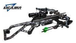 Crossbow-Micro-Axe-340