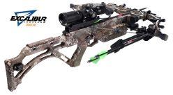 Excalibur-Micro-Suppressor-Crossbow