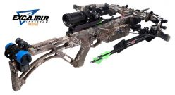 Excalibur-Micro-Suppressor-Crossbow