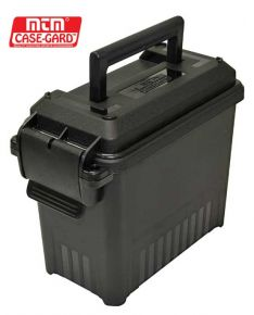 Mini-Ammo-Plastic-Box