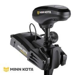 Minnkota-PowerDrive-60''-Trolling-Motor