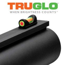 Truglo Fat Bead Dual Color Sight