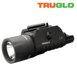 Truglo Tru- Point Laser/Light Combo