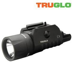 Truglo Tru-Point Laser/Light Combo