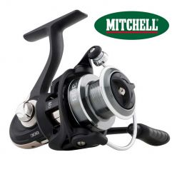 Mitchell 300-4000 Spinning Reel