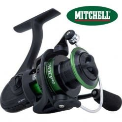 Mitchell-300Pro-4000-Spinning-Reel