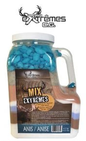 Mix-Extrêmes-Anise-Mineral-6.5kg
