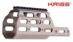 MK1-FDE-Modular-Rail