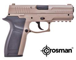 Pistolet-air-BB-Crosman-MK45