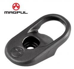 Magpul-MOE-Sling-Attachment