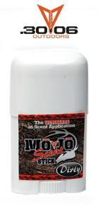 30-06-MoJo-durty-Scent-Stick