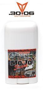 mojo-scent-buck-911