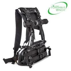 Molded-Pack-Frame-Transport-PCA-0102