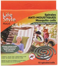 life-style-mosquito-coils