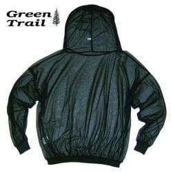mosquito-jacket