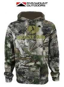 Mossy-Oak-Scent-Control-Wicking-Hoodie