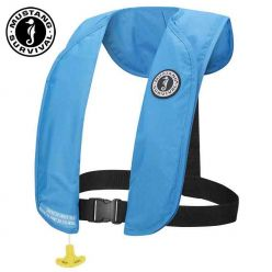 Mustang Survival MIT 70 Automatic Inflatable PFD
