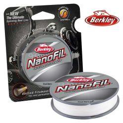 Nanofil_NF_Filler_berkley
