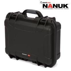 Nanuk-920-Case-Medium