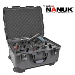 Nanuk-950-15Up-Pistol-Case