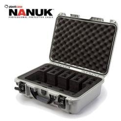 Nanuk-4UP-Pistol-Case-925