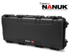 Nanuk-985-Rifle-Case
