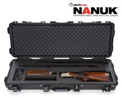 Nanuk-990-Rifle-Case
