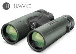 Jumelles-Hawke-Nature-Trek-8x42