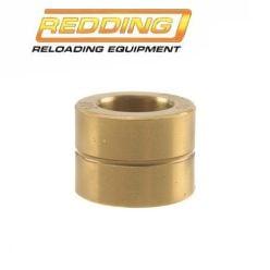 """Redding-Titanium-Nitride-Bushing-.295"""""""