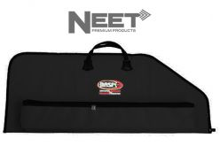 Neet-Single-bowcase-pocket