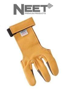 Neet-DG-1L-Deerskin-Gloves