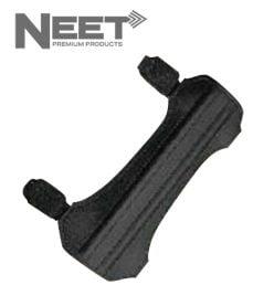 Neet-N-1-ArmGuard