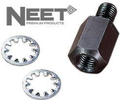 Neet-N-BAB-Bow-Sling-&-Accessory-Bushing-2pk