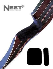 Neet-N-SL-Bow-Sadle