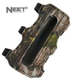 Neet-N-SS-410-Arm-Guard