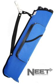 Trimlite-Blue-RH-Quiver