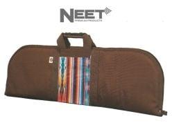 Neet-NK-135-Sierra-Take-Down-Bowcase