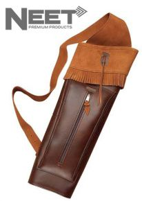 Neet-T-BQ-20-Traditional-Back-Quivers