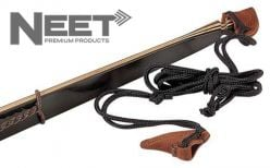 Neet T-LBS Long Bow Stringer