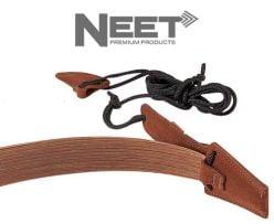 Neet-Recurve-Bow-Stringer
