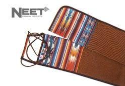 Neet-T-RC-B-Sierra-Recurve-Bowcase
