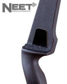 Neet-T-SP-Shelf-and-Plate-Silencer